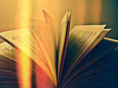 5 libros sobre educación financiera