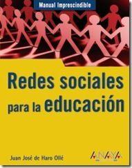 EDUCATIVA: Artículos sobre la web social educativa