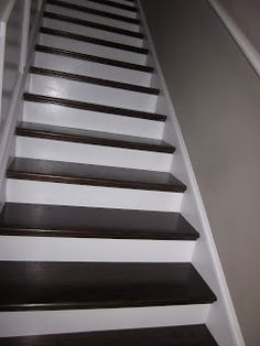 Inspirational How to Fix Basement Stairs