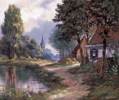 Изображение со страницы http://img0.liveinternet.ru/images/foto/b/3/apps/0/626/626196_1.jpg.