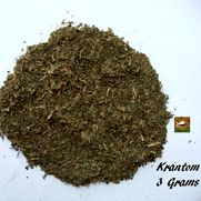 Salvia divinorum is the most powerful #hallucinogen and psychedelic substance known to mankind.