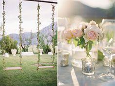 KT Merry Wedding Photographer's Wedding photographed by Jose Villa - KT Merry Photography | Destination Weddings Worldwide