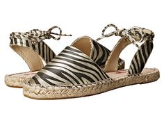 Womens Sandals C Label Cider-4A Silver/Black