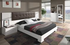 Bedroom Design Ideas – Create Your Own Private Sanctuary Bed Furniture Design, Latest Bedroom Design, Bedroom Bed Design, Bed Design, Cool Bedroom Furniture, Bedroom Design, Bedroom Sofa, Contemporary Bedroom Design, Modern Bed