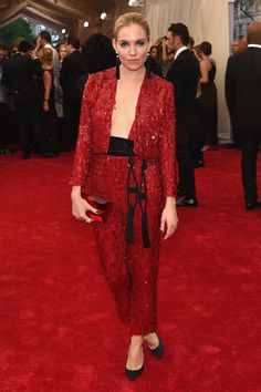 In Thakoon.   - MarieClaire.com