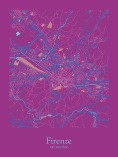 294 Best UD Maps images