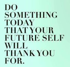 Do Something today......your future depend on it! Real Change through addiction treatment - Minnesota House was established in 2001 and is at the forefront of using a mind, body, spirit approach to recovery. Contact us today on +27 (0)44 870 8585