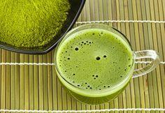 6 alimentos poderosos para ajudar no combate ao câncer - NUTRIÇÃO - Viva Saúde