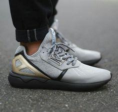 Adidas Original.  Follow @FILET. for more street style #filetlondon|
