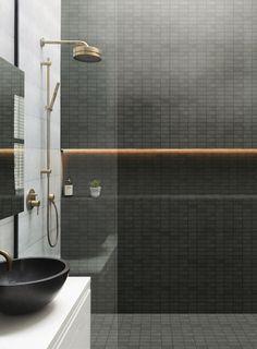 Products   Del Conca Tiles