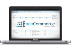 ❝ Looking for NopCommerce eCommerce Solutions? ❞ or ❝ Want to hire a NopCommerce Developer?❞   ☞ You've Stopped at the right place..:) Know more about the services that we offer which includes theme and template customization.  #nopCommerce #webdeveloper #eCommerce #themes #templates