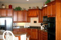 open kitchen and living room floor plans   open-kitchen-floor-plans-698-stonemill-folsom-luxury-living-open-floor ...
