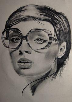 La obra del artista colombiano Daniel Barrera disponible en Beauty Ways Art https://www.facebook.com/beautywaysart7