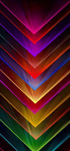 Seamless flare cf 6 colorful in 2019 Ed Wallpaper, Colourful Wallpaper Iphone, Gold Wallpaper Background, Samsung Galaxy Wallpaper, Phone Screen Wallpaper, Live Wallpaper Iphone, Rainbow Wallpaper, Apple Wallpaper, Cellphone Wallpaper