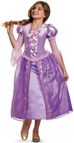 Home Cinderella Dress Princess Sophia Costume Woman Sexy Halloween Costumes For Women Adult Purple Fancy Cosplay Costume Dresses