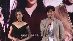 今日風頭 07.22.2016 - 李敏鎬訪港宣傳新戲