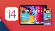 Apple Ipad, Apple Tv, Apple Watch Fitness, Best Ipad, Apple News, Homescreen, Ios, Internet