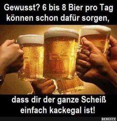 Die 285 Besten Bilder Von Bierspruche Funny Stuff Beer Funny Und