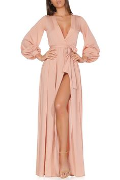 22 Best Quest for the Perfect DIY Robe Dressing Gown images  e59f39c0f