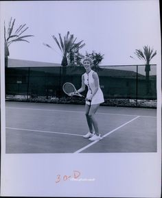 CA575 1970s Original Photo SANDY DUNCAN Gorgeous Blonde Singer Comedian | eBay