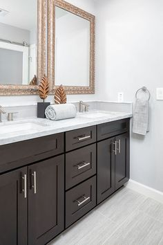 50 Best Bathroom Vanity Cabinets Images On Pinterest In 2018