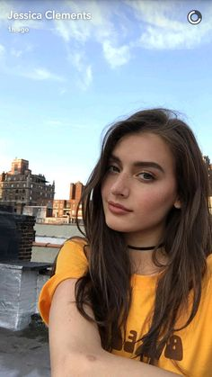 Get a Bath&Body coupon to look as good: http://dealz.space/bath-and-body-coupon Jessica Clements