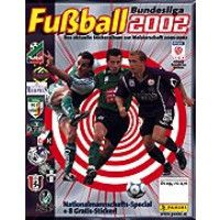 Fußball 2002 Österreich Album, Austria, Comic Books, Stickers, Baseball Cards, Comics, Cover, Drawing Cartoons, Sticker