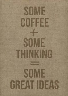 Some coffee. Lavazza Coffee Machines - www. ground coffee, barista coffee and saeco incanto sirius Coffee Talk, I Love Coffee, Coffee Break, Morning Coffee, Coffee Quotes, Coffee Humor, Coffee Drinks, Coffee Cups, Coffee Coffee