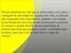 UMA  VIAGEM DE IDA SEM VOLTA NA ESTRADA DA VIDA..wmv  http://cordeirodefreitas.wordpress.com