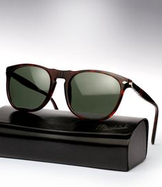 EyeGoodies Rayban Sunglasses Mens, Cute Sunglasses, Cartier Sunglasses, Sunglasses 2016, Sunnies, Persol, Ryan Gosling, Fossil Watches, Mens Glasses