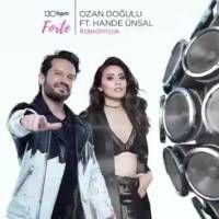Derdim Cok Album Kapak Resmi Album Kapaklari Album Deri