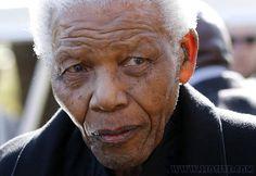 Nelson Mandela - Mi piacciono gli amici dalle menti indipendenti [..] Una frase che solo una persona intelligente poteva dire!! #NelsonMandela, #amici, #indipendenza, #pareri, #discutere, #mettersiingioco, #liosite, #citazioniItaliane, #frasibelle, #ItalianQuotes, #Sensodellavita, #perledisaggezza, #perledacondividere,