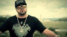 Port Ilegal Rapper's Nóis ta Cruel Vídeo Clipe 2013