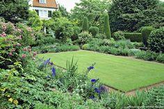 petit jardin id es d 39 am nagement d co et astuces pratiques petits jardins pelouse et. Black Bedroom Furniture Sets. Home Design Ideas