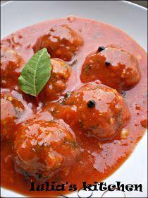 Good Food, Yummy Food, Romanian Food, Carne, Food And Drink, Tasty, Healthy Recipes, Vegan, Chicken