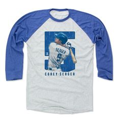 5bf5c8373 Men s Noah Syndergaard Clutch B Baseball T-Shirt from 500 LEVEL. This Noah  Syndergaard Baseball T-Shirt comes in multiple sizes and colors.