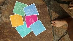 Online Shops, Illustration, Playing Cards, Etsy, Illustrations, Game Cards