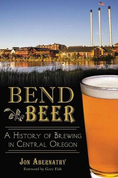 With more breweries per capita than any other Oregon city, Bend is a beer mecca. Prior to Prohibition, the state had a burgeoning brewing industry and plenty of saloons to cater to the needs of the ha