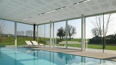 Warsage Swimming Pool