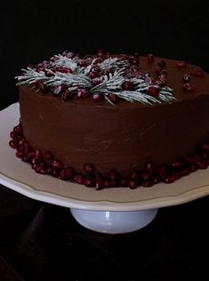 Az idei ünnepi tortánkkal kívánok minden kedves olvasómnak áldott, békés, szeretetteljes karácsonyt! Hozzávalók 22 cm-es form...