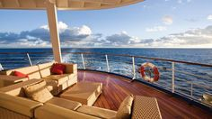 """See our web site for even more details on """"royal caribbean ships"""". It is actually an exceptional area to find out more. Cruise Travel, Cruise Vacation, Disney Cruise, Royal Caribbean Ships, Caribbean Cruise, Caribbean Carnival, Travel Around The World, Around The Worlds, Biggest Cruise Ship"""