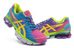 2014 Asics shoes#68 $55.0.  Save: 89%. Model: JD20141031-643