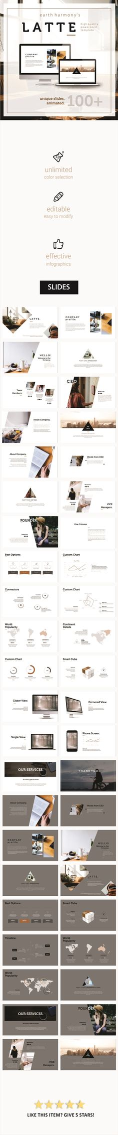 Blood Donation Powerpoint Templates Blood Donation Blood And