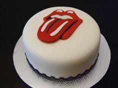 rolling-stones-music-theme-customised-cakes-cupcakes-mumbai-buy-online-12