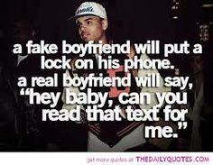 Rihanna Quotes About Relationships