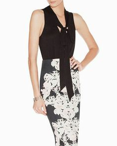 clothing, top, patterned skirt, party wear, dinner wear