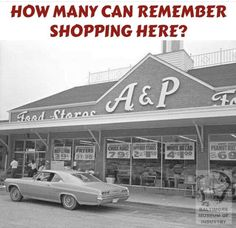 Childhood Memories 90s, Beef Liver, Brick And Mortar, Day Wishes, White Bread, Good Ole, Ol Days, Classic Tv, The Good Old Days