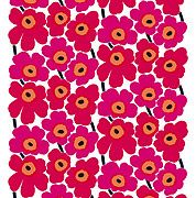 Marimekko! Unikko pattern