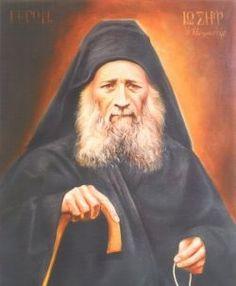 Για την λειτουργία των πνευματικών νόμων Orthodox Christianity, Son Of God, Orthodox Icons, Christian Faith, Priest, Jesus Christ, Einstein, Mona Lisa, Saints
