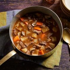 Low-Carb Beef Stew Soup Appetizers Soup Appetizers dinners carb Soup Appetizers Appetizers with french onion Low Carb Recipes, Beef Recipes, Healthy Recipes, Diabetic Recipes, Low Carb Beef Stew, Soup Appetizers, Delicious Dinner Recipes, Soups And Stews, Dinner Ideas